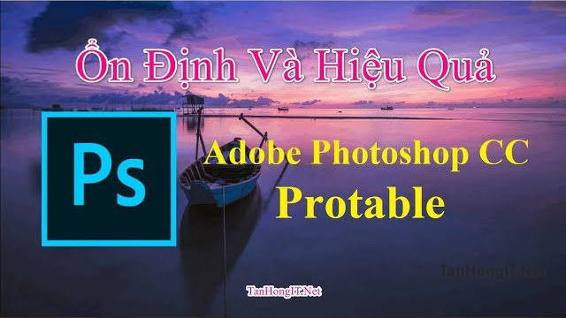 adobe photoshop cc portable 15