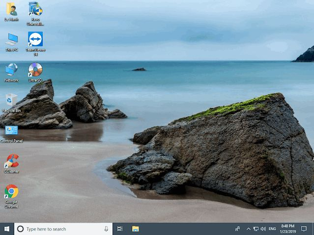 windows 10 pro iso for workstations version 1803
