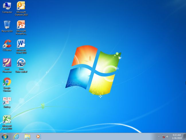 WINDOWS 7 PRO SP1 LEGACY X64 FULL SOFT