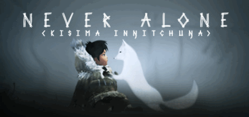 Download Game Never Alone Việt Hóa (KISIMA INGITCHUNA)